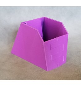 Make it By Marko ATG holder- Small Pink