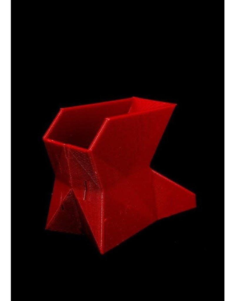 Make it By Marko ATG holder- Large - RED