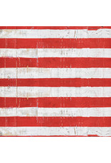 Photoplay America the Beautiful Paper- Old Glory