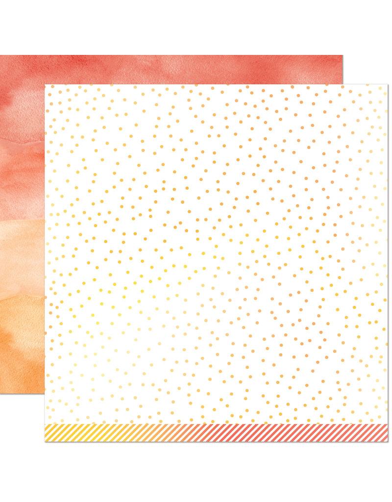 lawn fawn carnelian paper