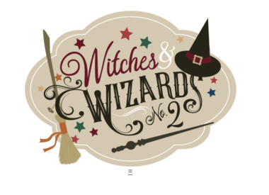 Witches & Wizards 2