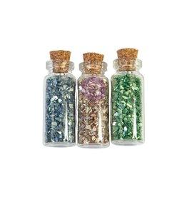 PRIMA MARKETING INC Christmas Sparkle: Glitter