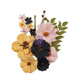 PRIMA MARKETING INC Thirty-One: Hallows Eve Faux Flowers