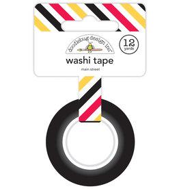 DOODLEBUG fun at the park: main street washi tape