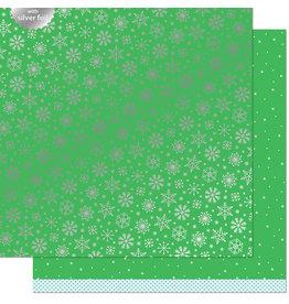 lawn fawn glacial paper