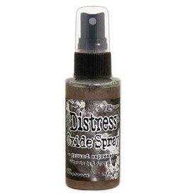 RANGER Distress Oxide Spray: Ground Espresso