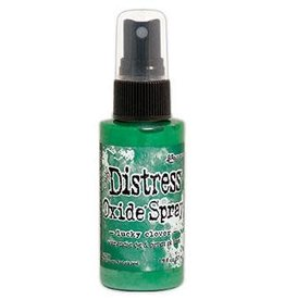 RANGER Distress Oxide Spray: Lucky Clover