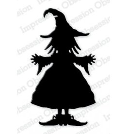 Impression Obsession Witch 2 Die