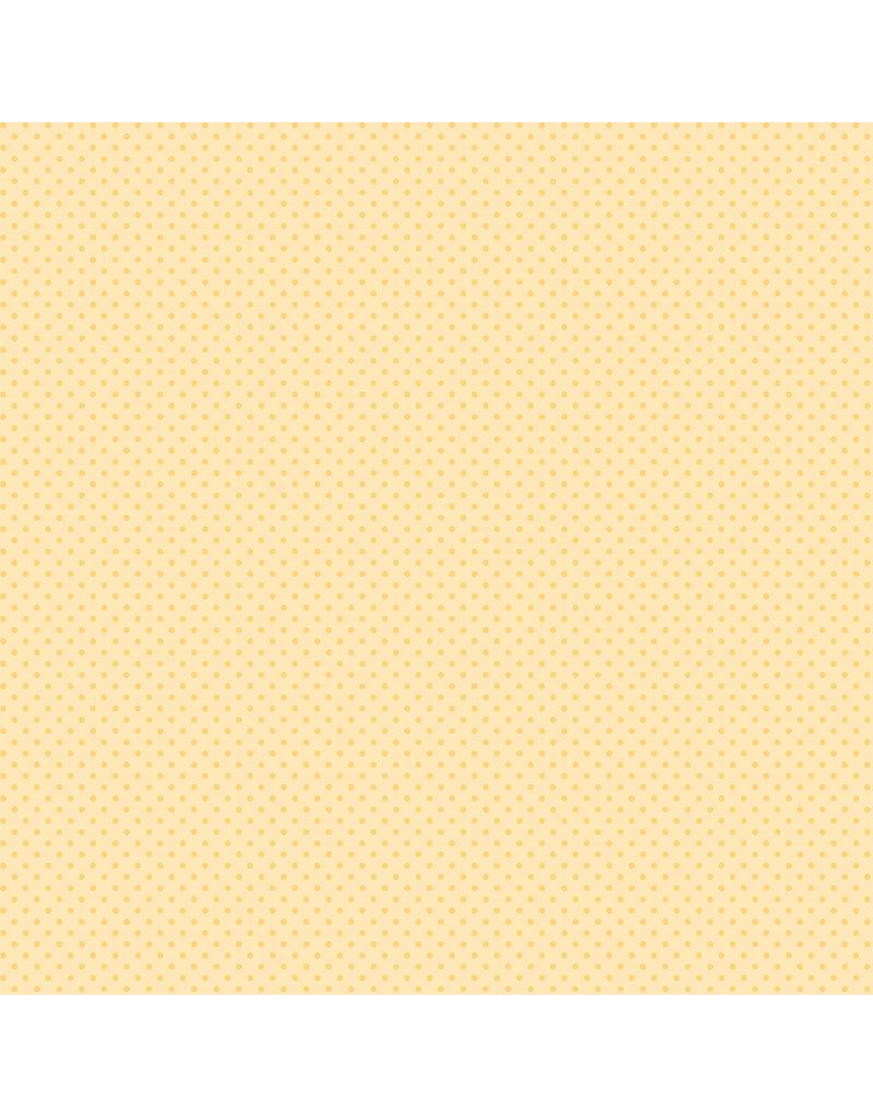 DOODLEBUG Bumblebee Sprinkles Vellum