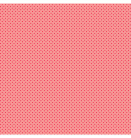DOODLEBUG Ladybug Sprinkles Vellum