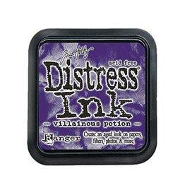 RANGER Villainous Potion  Distress Ink Pad
