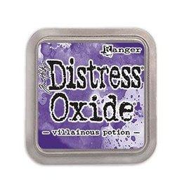 RANGER Villainous Potion  Distress Oxide Pad