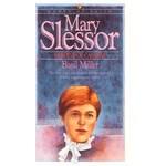 Mary Slessor (Women Of Faith Series)