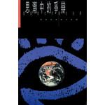 天道書樓 Tien Dao Publishing House 思潮中的爭辯:基督教世界觀的抉擇