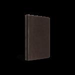 Crossway ESV Thinline Bible (TruTone, Espresso), Imitation Leather