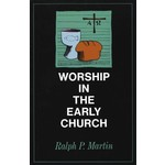 Wm. B. Eerdmans Publishing Worship in the Early Church