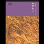 台灣聖經公會 The Bible Society in Taiwan 聖經研讀本(新標點和合本)系列(神版):路得記(繁體)