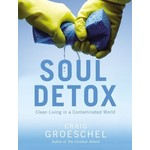 Zondervan Soul Detox: Clean Living in a Contaminated World