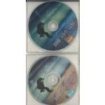 福音證主協會 Christian Communication Inc 雅各書:活出真信心 (2 DVD)