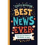 Good Books Best News Ever