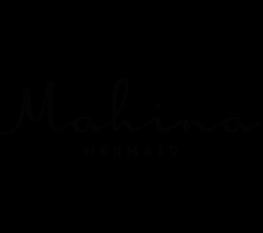 Mahina Merfin