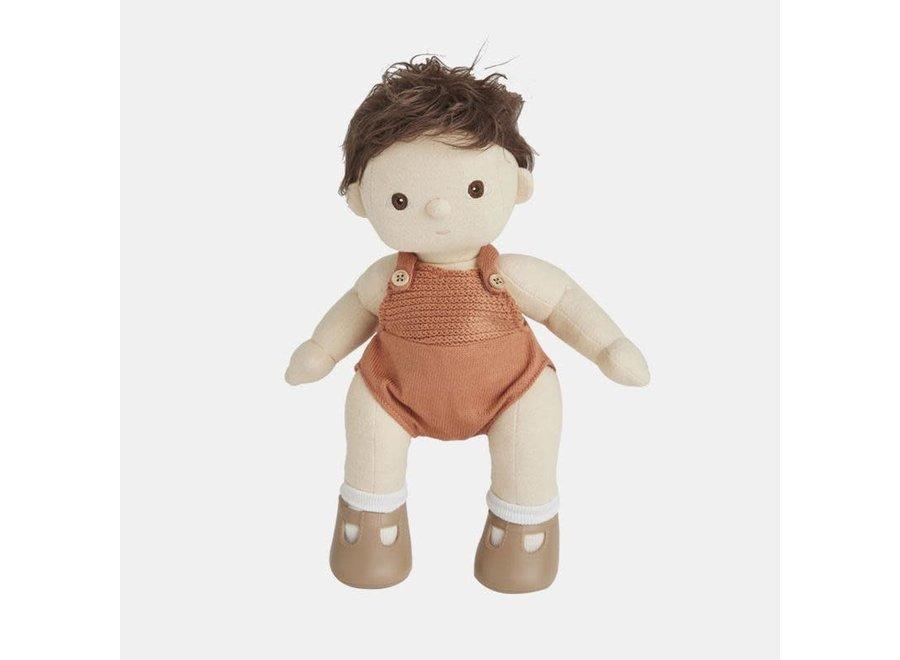 Dinkum Doll: Peanut