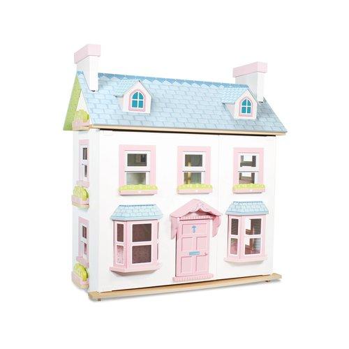 Le Toy Van Le Toy Van Mayberry Manor
