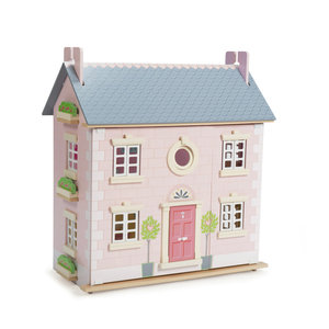Le Toy Van Le Toy Van Bay Tree House