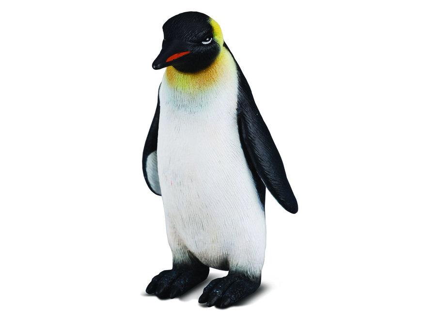 Collecta Emperor Penguin