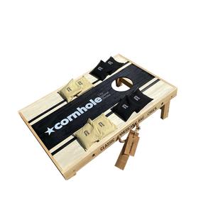 Cornhole Standard (single board set)