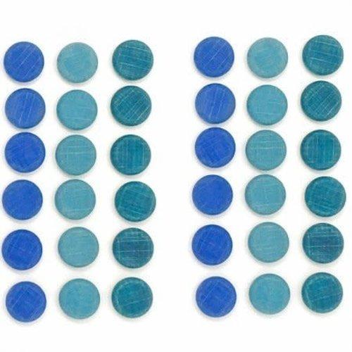 Grapat Grapat 36 Mini Coins