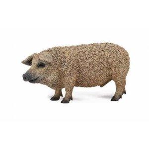 Collecta Hungarian Pig