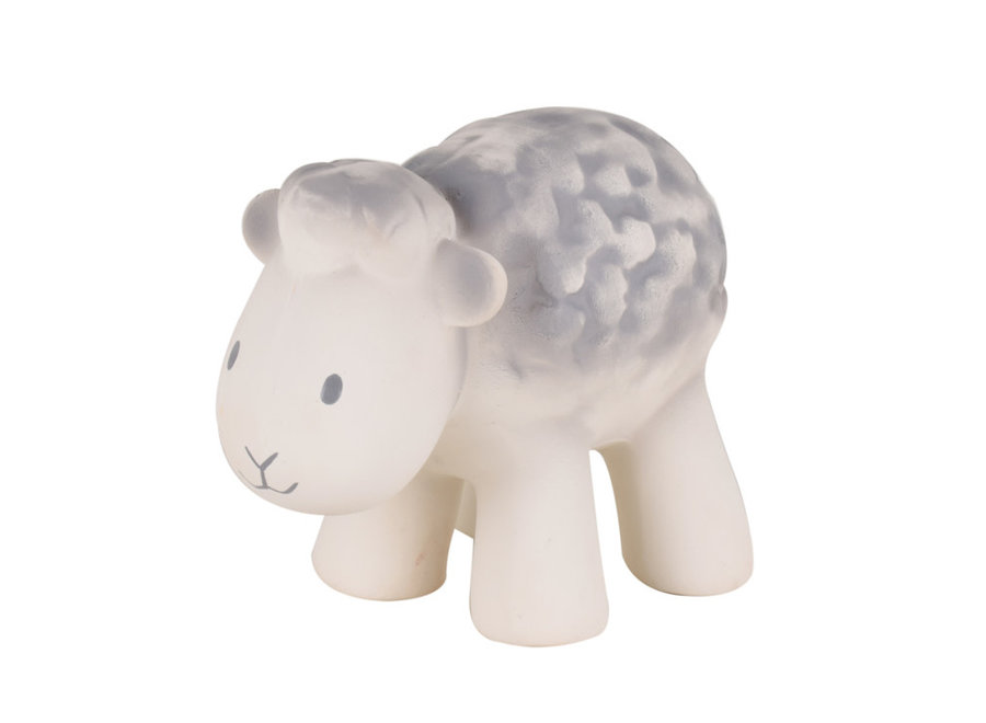 My First Tikiri Farm Animal - Sheep