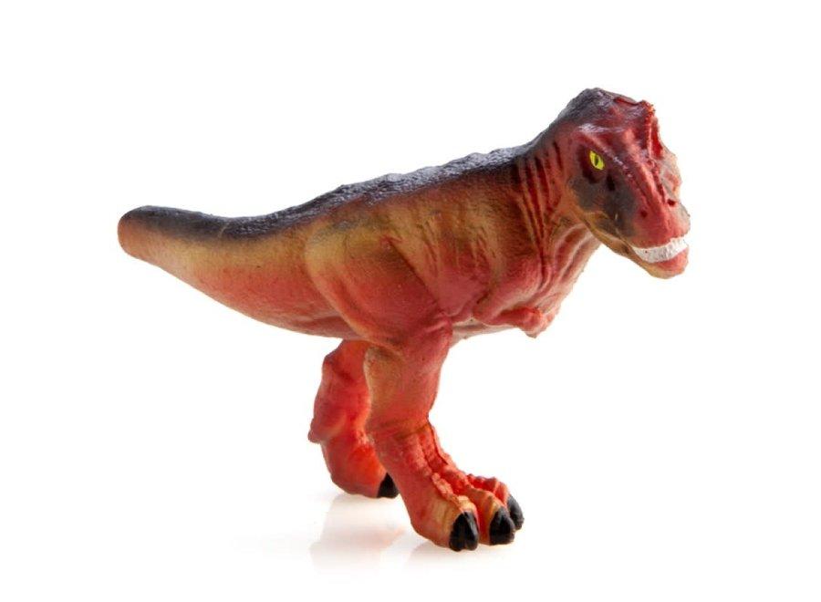 Grow a Giant T-rex