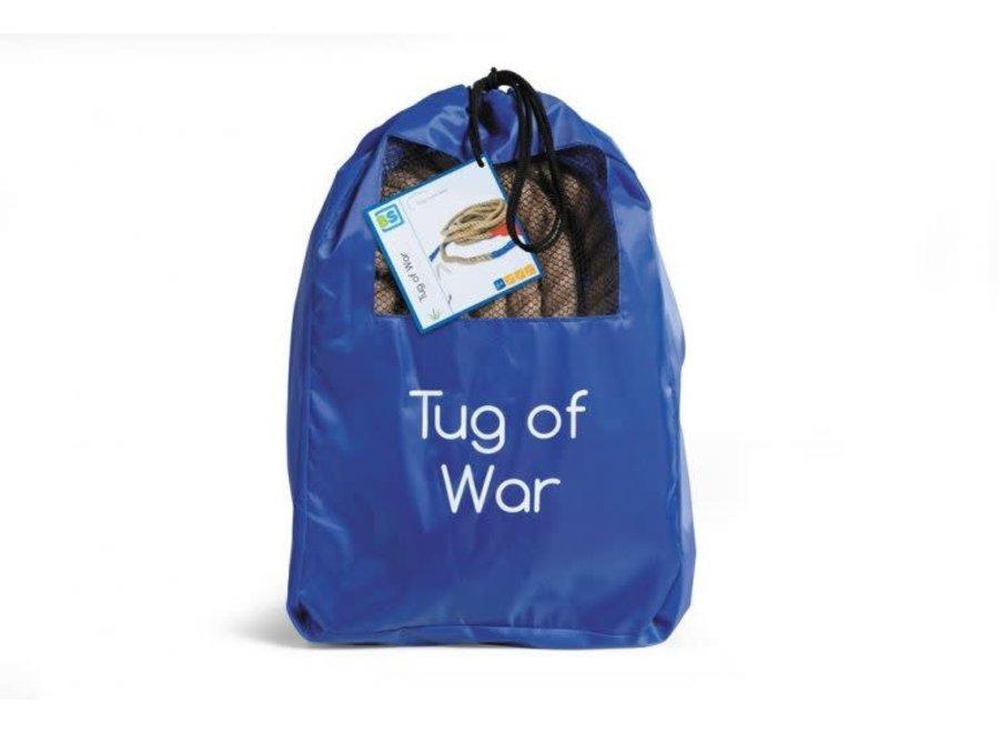 BS Tug of War