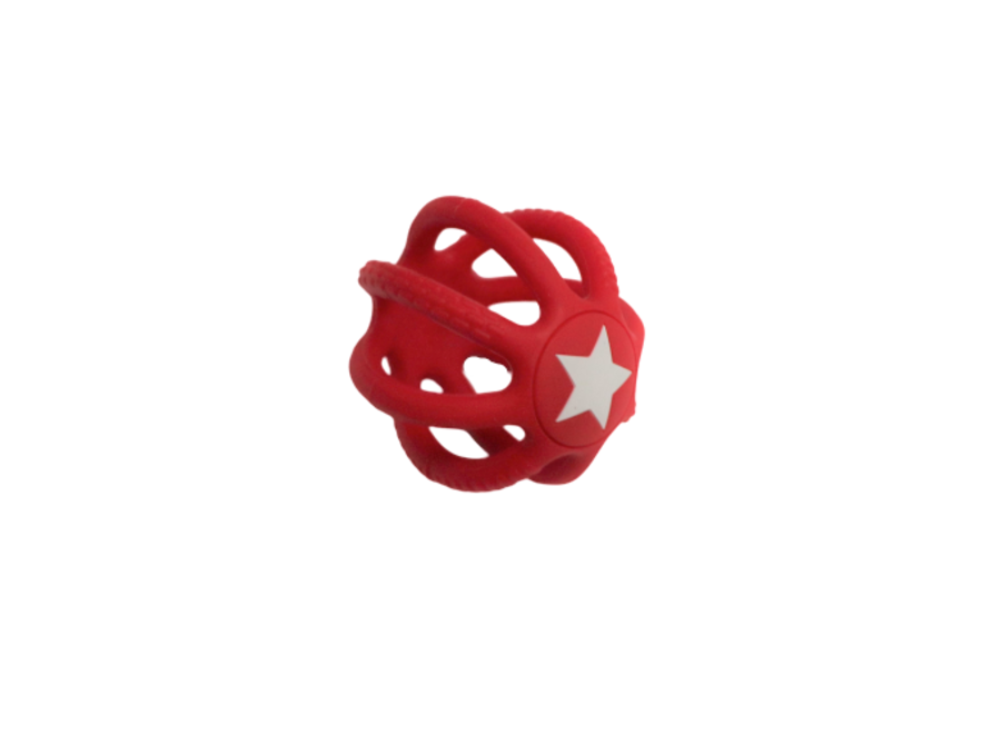 Fidget Ball