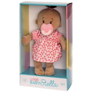 Wee Baby Stella Beige