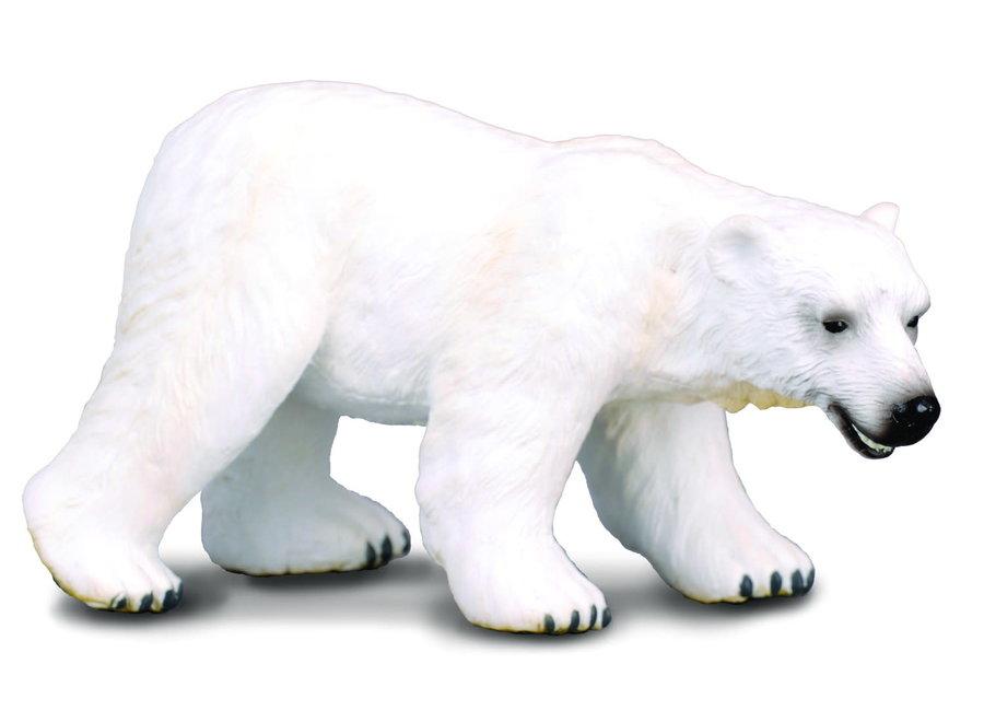 Collecta Polar Bear