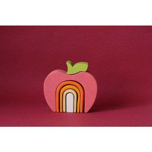 Apple Stacker
