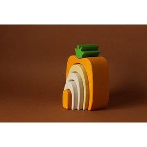 Pineapple Stacker