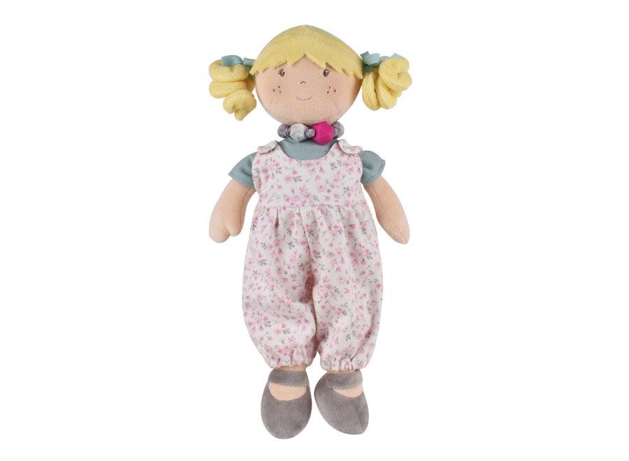Bonikka Lucy blonde Doll