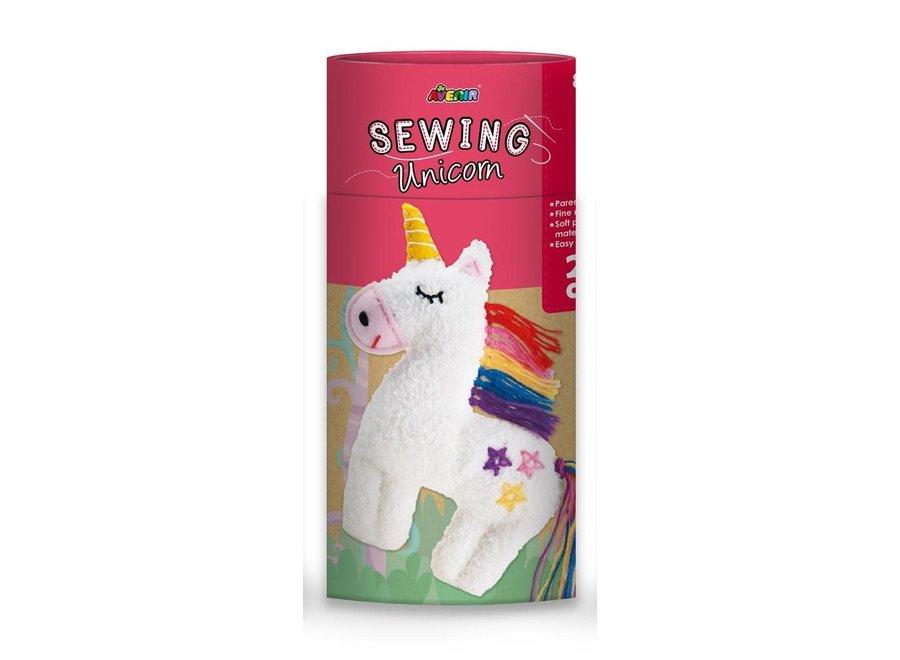 Avenir Sewing Unicorn