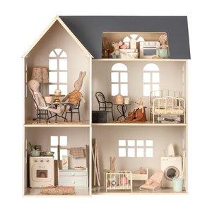Maileg Maileg Dolls House