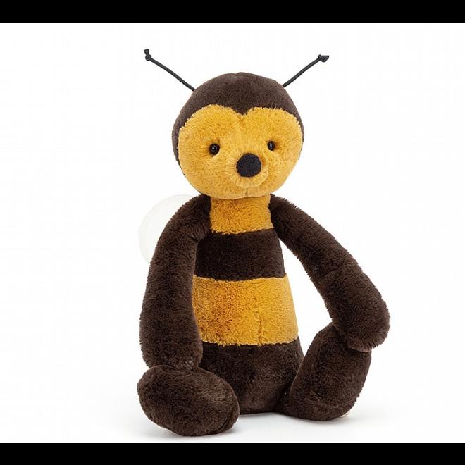 Bashful Bee Medium