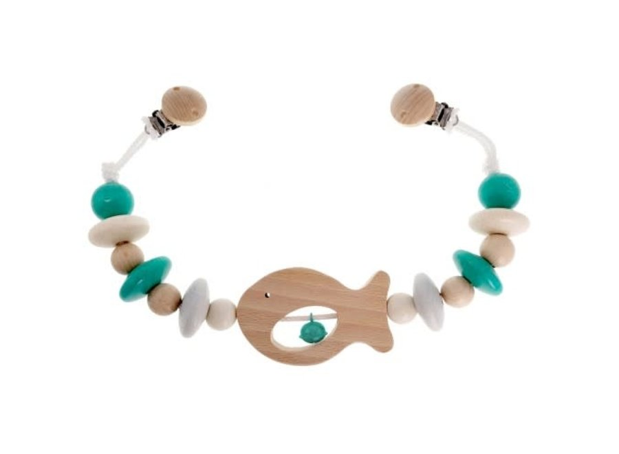 Fish Pram Chain