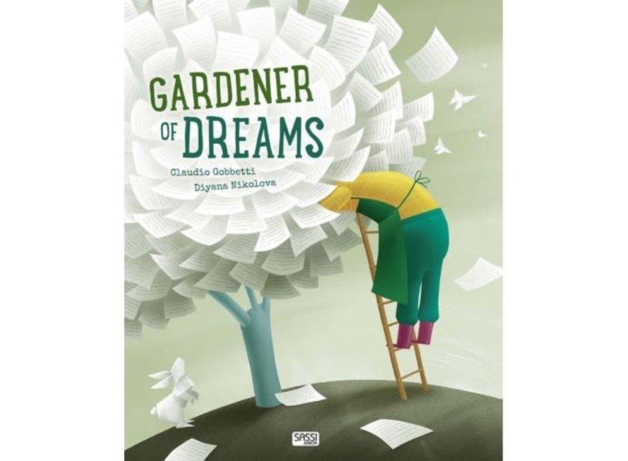 Gardener of Dreams