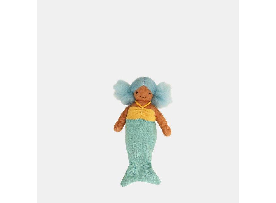 Holdie Folk Mermaid Pearl
