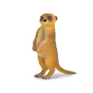 Collecta Meerkat Standing Collecta
