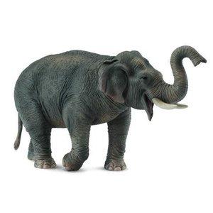 Collecta Collecta Asian Elephant