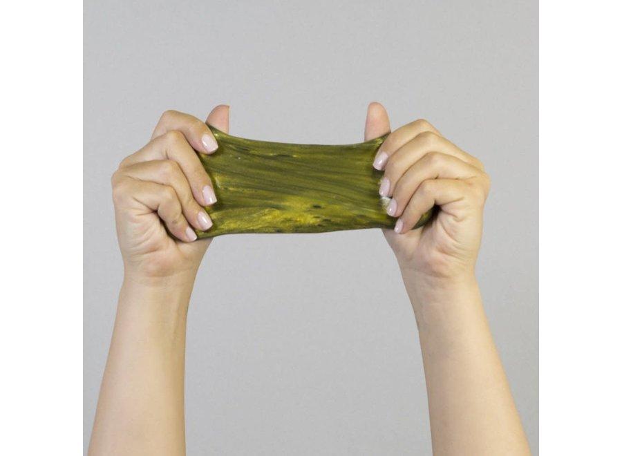 "Super Oil Slick - Illusions 2"""